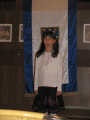 nemetregszavalo_01_120x120.png