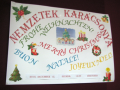 Nemzetek_karacsonya_01_120x120.png