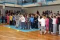 hozdaformad_sport20110414_01_120x120.png