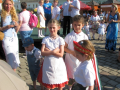 ovodasok_majalisa_201105_01_120x120.png