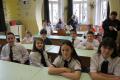 versmondo_verseny_iskolai20160308_001_120x120.png